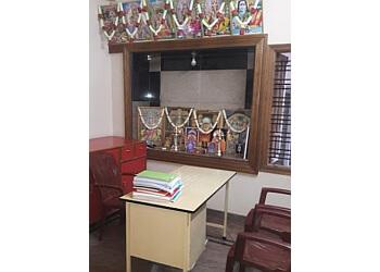Agasthya Nadi Astrology Bengaluru Karnataka