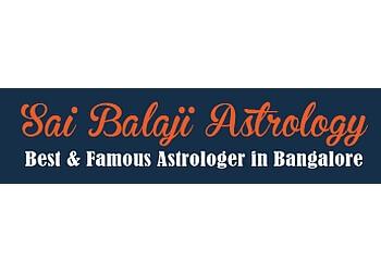 3 Best Astrologers in Bengaluru - ThreeBestRated