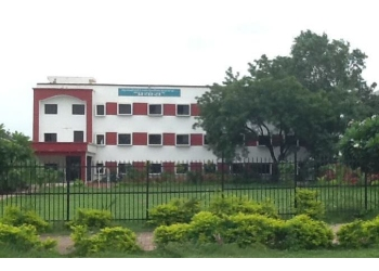 Prayas Residential School