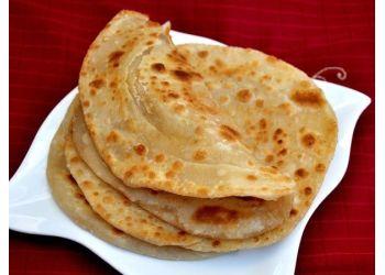 Preeti Dining Hall