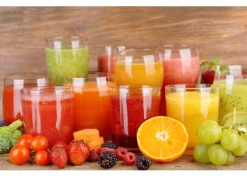 Preeti Juice Corner