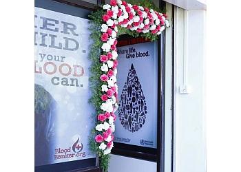 Prema Bindu Blood Bank
