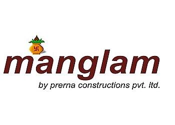 Prerna Constructions Pvt Ltd.