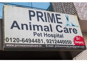 Prime Animal Care Pet Hospital