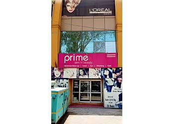 Prime Slim n beauty