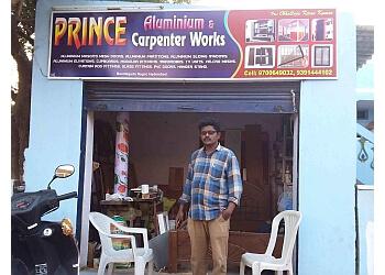 Prince Aluminium And Carpenter Works
