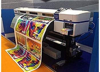Print N Promote