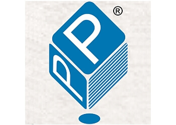 Print Plus Pvt. Ltd.