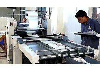 Printwell International Pvt. Ltd.