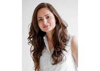 Priya Goswami Photography