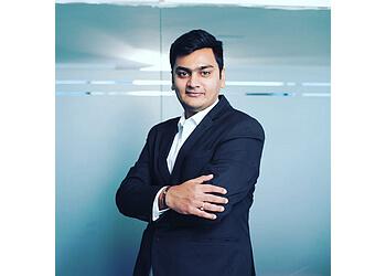 Priyal Shah