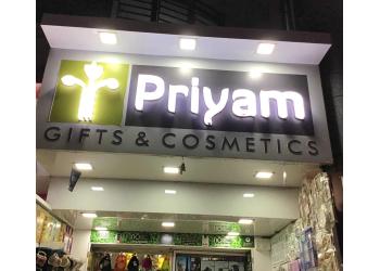 Priyam Gifts