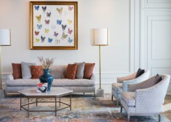 ProBox Interiors