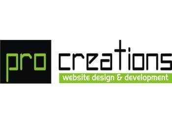 Pro Creations