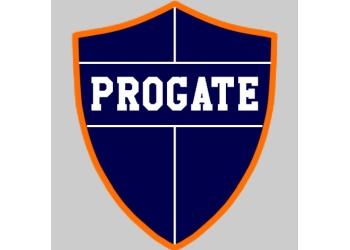 ProGATE GATE Coaching