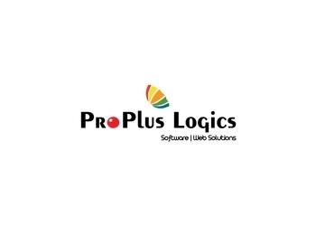 ProPlus Logics