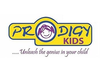 Prodigy Kids Center