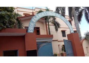Prof. Rajendra Singh Senior Secondary School