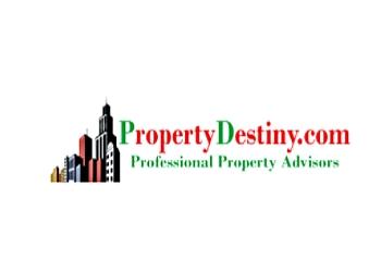 Property Destiny