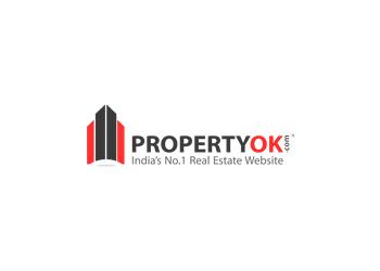 Property oK