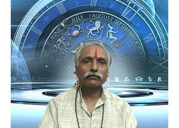 Pt. MadhavAcharya