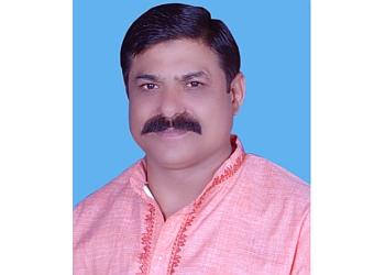 Pt. Vishnu Prakash Sharma