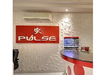 Pulse Gym
