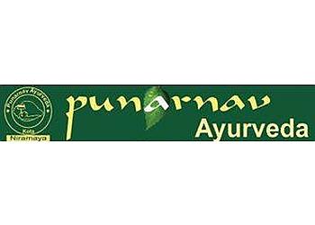 Punarnav Ayurveda