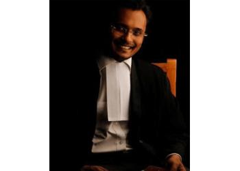 Puneet Siddhartha - SLC Partners & Associates