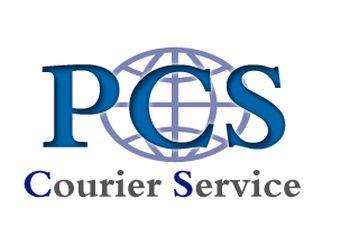 Punjab Courier Service