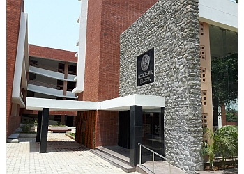 Punjab Engineering College