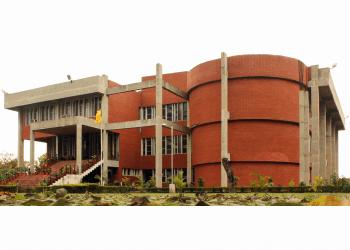 Punjab Engineering College