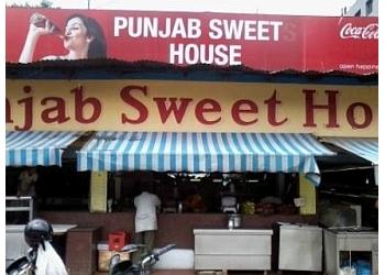 Punjab Sweet House