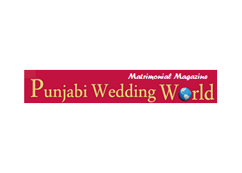 Punjabi Wedding World