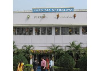Purnima Netralaya