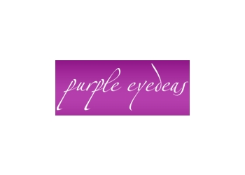 Purple Eyedeas