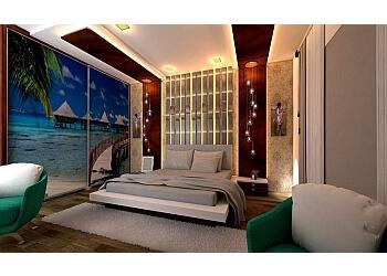 Purple Patch Interior Designer
