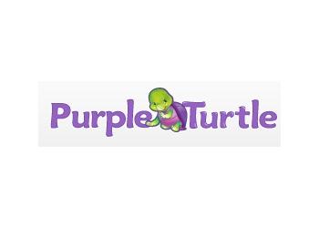 Purple Turtle PreSchool
