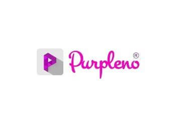 Purpleno Inc