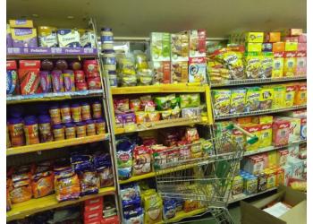 Purti Super Bazar