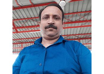 Pushpak Atrey