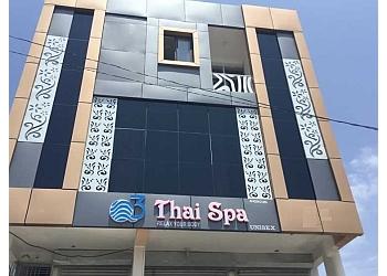 Q3 THAI SPA