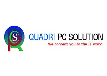 Quadri PC Solution