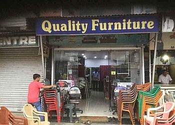 Quality Furniture