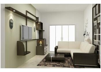 Quartier Interior Studio