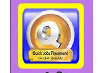 Quick Jobs Placement