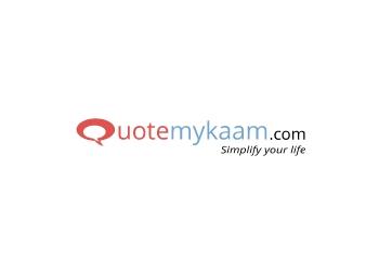 Quotemykaam.com