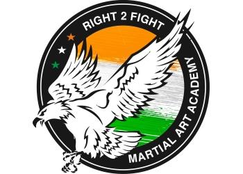 R2F Martial Arts Academy