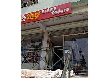 RAJ Ladies Tailors
