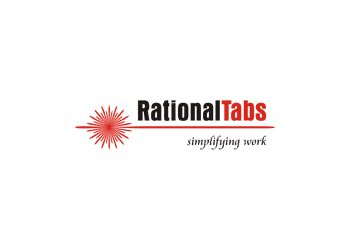 RATIONALTABS TECHNOLOGIES